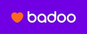 Dating app für behinderte