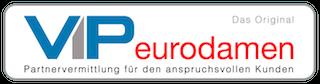 Osteuropäische frauen, die kontaktanzeigen für ausländische männer suchen