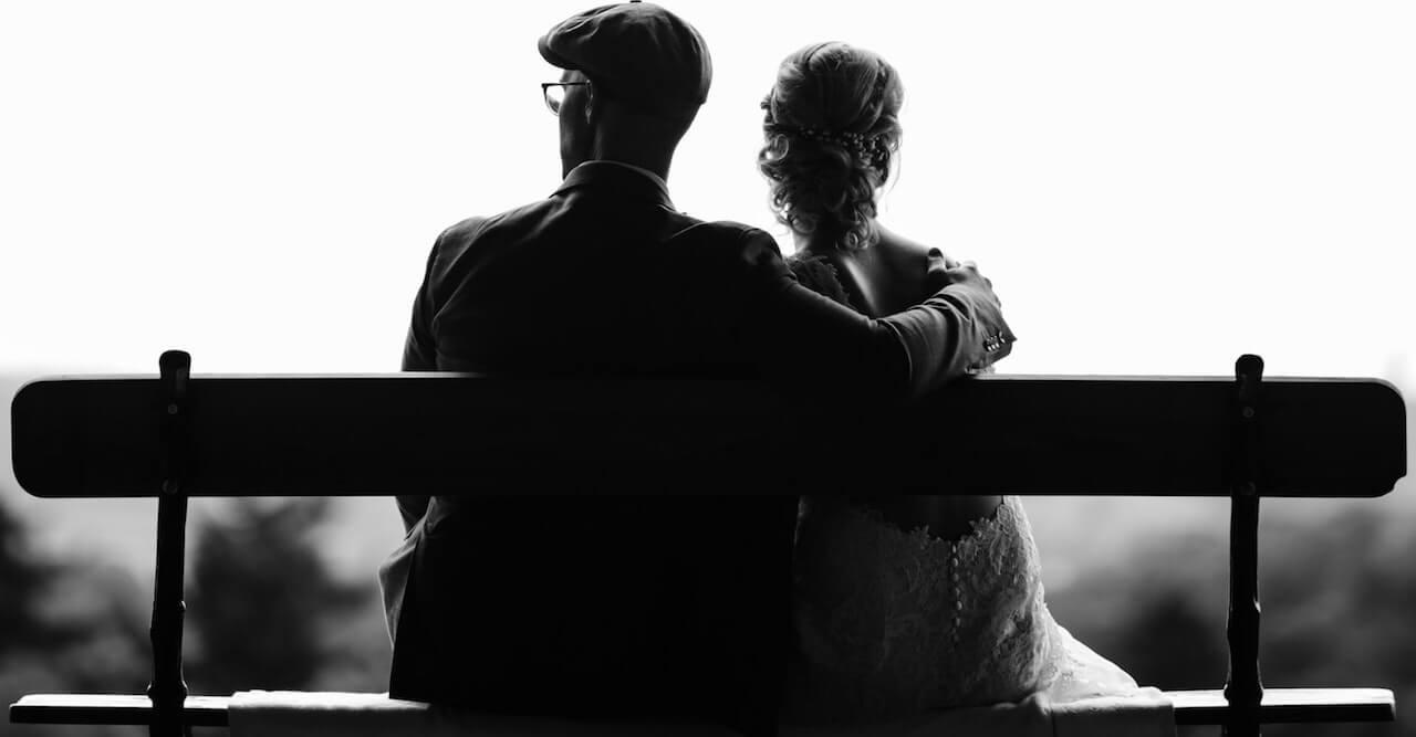 Dating finanziell sicher über 50
